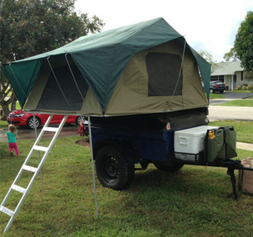 m416-trailer-camping-tent1