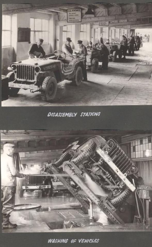 maury-esslingen-organance-rebuild-shop-book6-lores