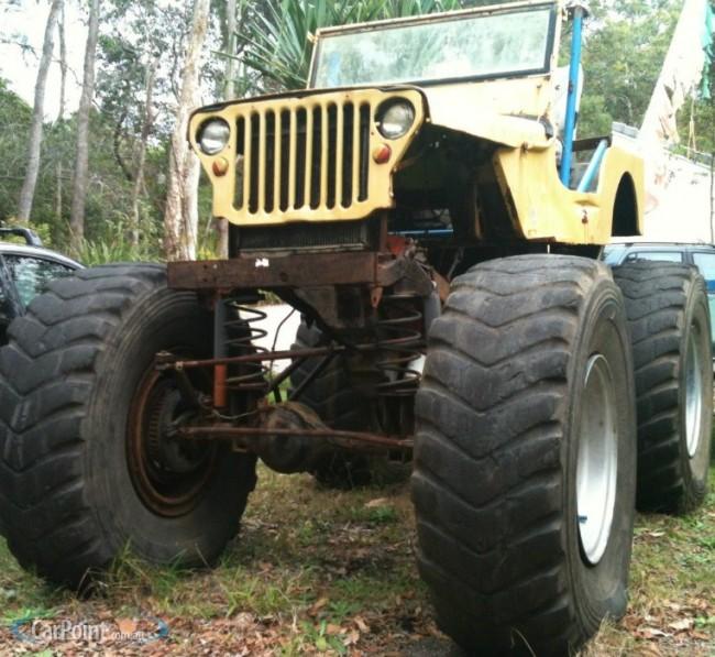 mb-monster-truck-australia