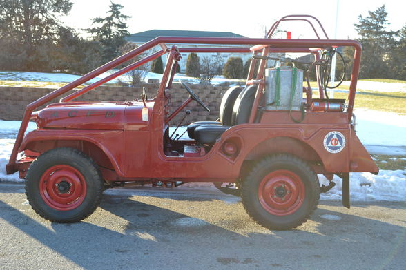 mick-yeck-auction-1942-m38a-firetruck