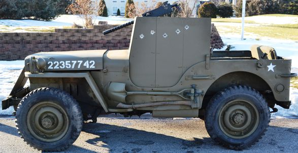 mick-yeck-auction-1942-mb-armored