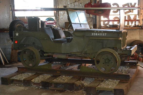 mick-yeck-auction-1944-rail-jeep