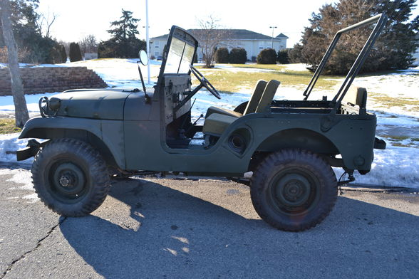 mick-yeck-auction-year-m38a1