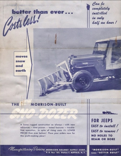 morrison-sno-plow-brochure1