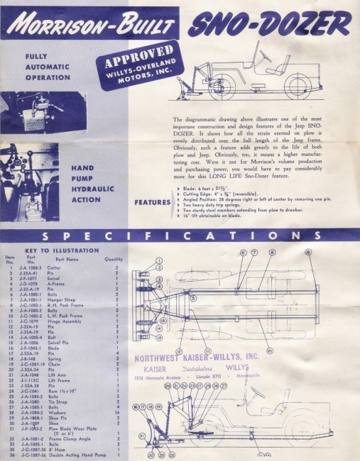 morrison-sno-plow-brochure2