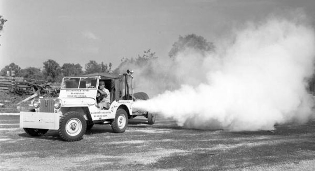 mosquito-spraying-florida-memories2