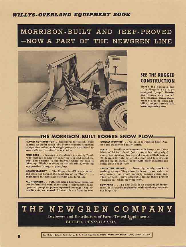 newgren-morrison-snow-plow-lores2