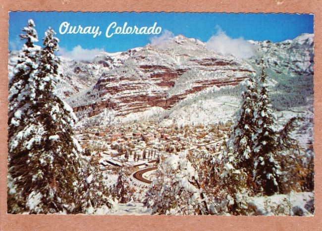 ouray-jeep-rentals-postcard1