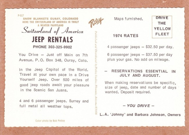 ouray-jeep-rentals-postcard2