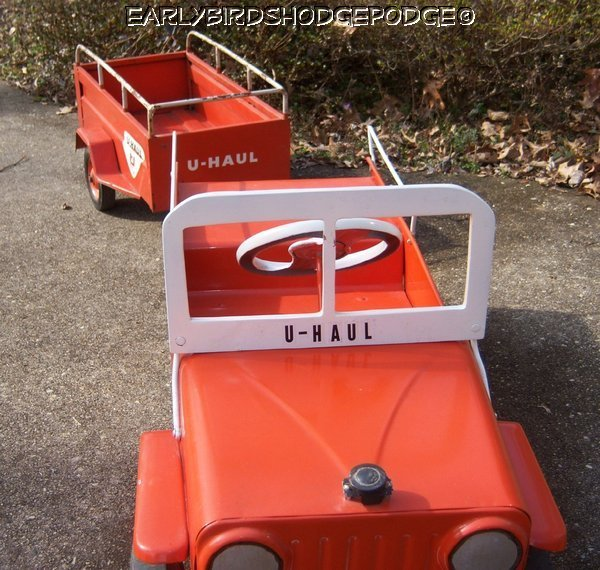 pedal-car-and-trailer4