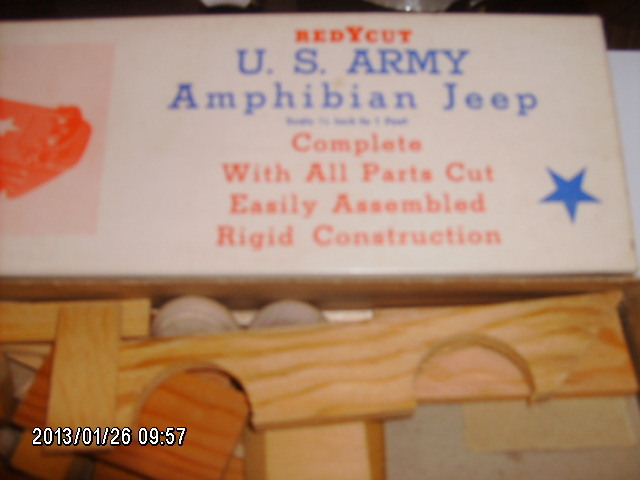 redycut-seep-gpa-wood-toy1