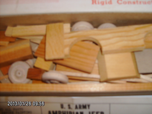 redycut-seep-gpa-wood-toy2