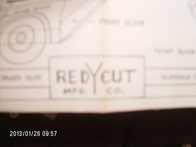 redycut-seep-gpa-wood-toy4