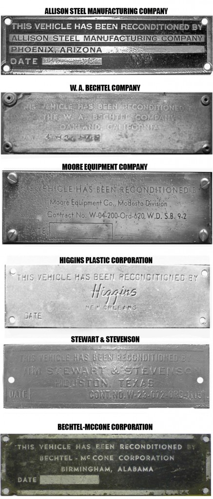 remanufactured-jeep-plates