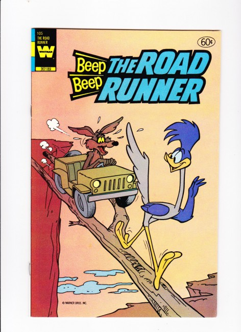 road-runner-jeep-comic