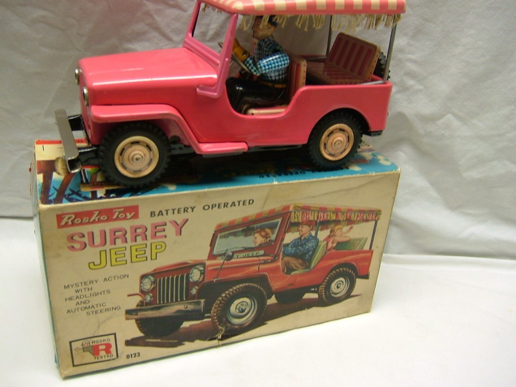 rosko-toy-surrey-jeep1