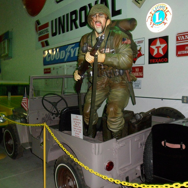 schwanke-tractor-car-museum-willmar-mn-cj2a-2