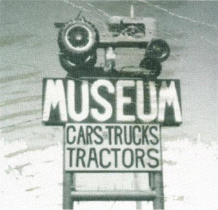 schwanke-tractor-car-museum-willmar-mn
