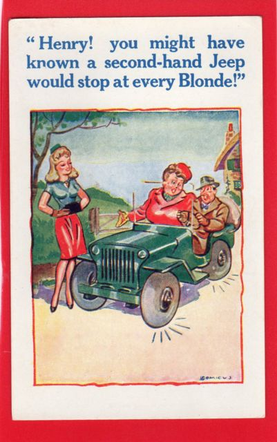 second-hand-jeep-stops-at-blonde-card