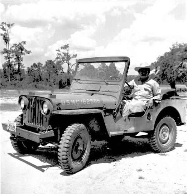 seminole-indian-cjv35u-florida-memories