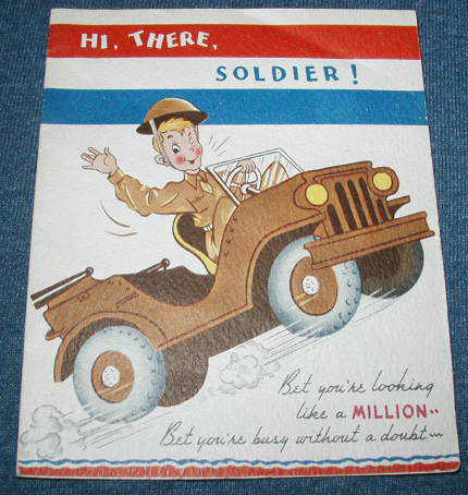 soldier-forget-me-not-card1