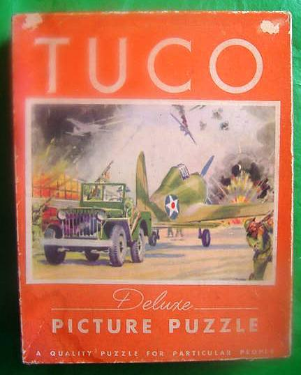 tuco-jeep-puzzle1