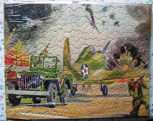 tuco-jeep-puzzle2