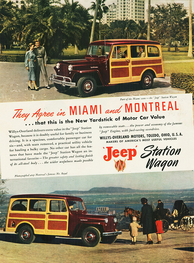 unknown-miami-montreal-wagon-ad-lores