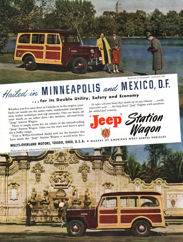 unknown-minneapolis-mexico-wagon-ad2