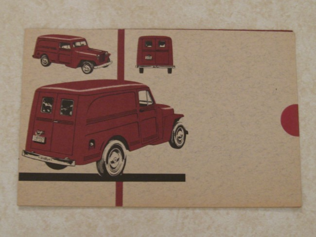 unopened-delivery-panel-wagon1