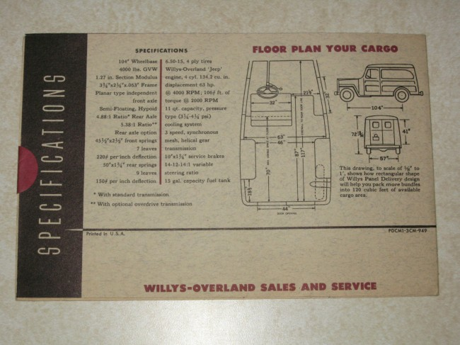 unopened-delivery-panel-wagon2