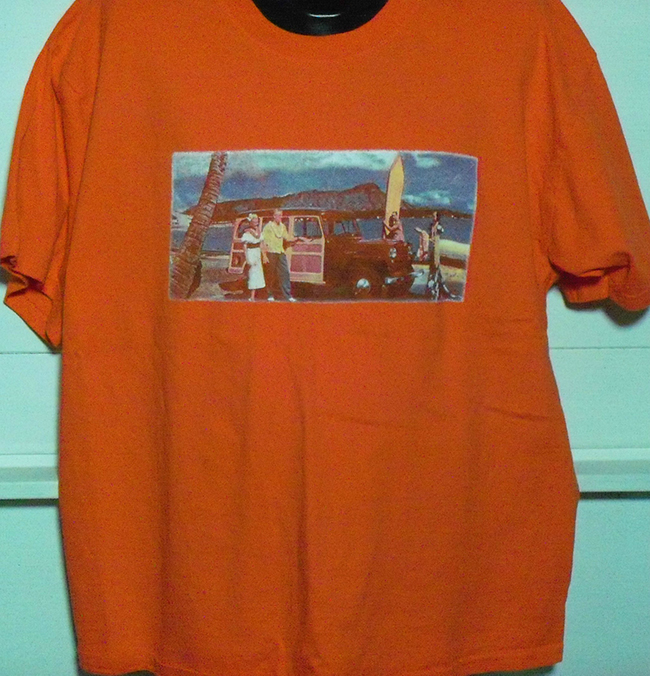 wagon-t-shirt-hawaii-lores