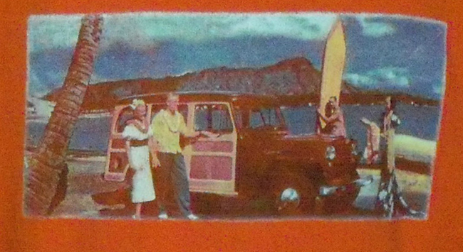 wagon-t-shirt-hawaii-lores2