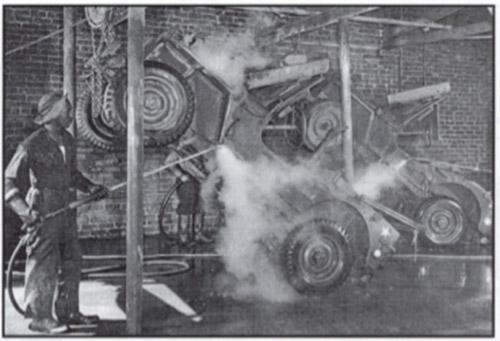 washing-jeeps-remanufacturing-bechtel-mccone