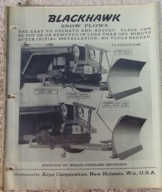 1940s-blackhawk-snow-plow-arps-corporation-wi