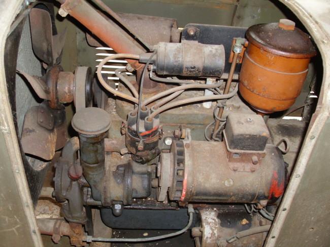 1942-hobart-generator3