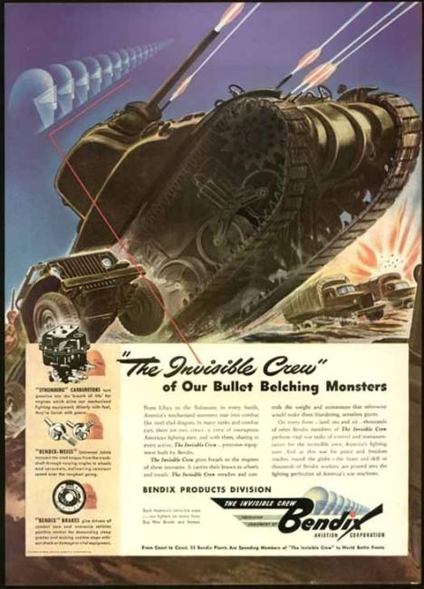 1942-jeep-racing-tank-bendix-corporation