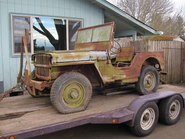 1942-mb-alvadore-or3
