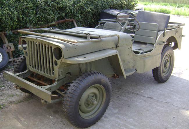 1942-mb-gpw-modesto-ca