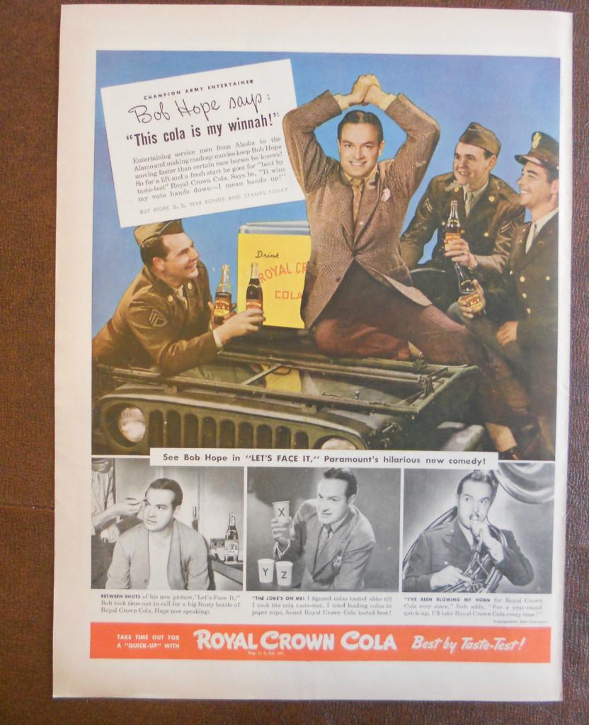 1943-bob-hope-crown-cola-jeep-ad