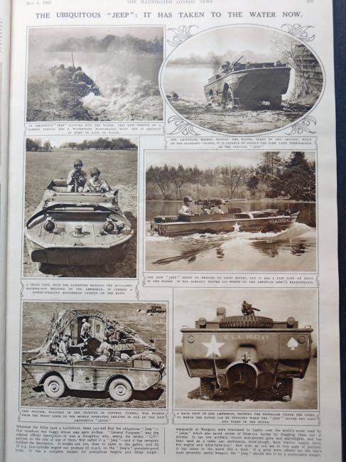 1943-london-news-seep-gpa