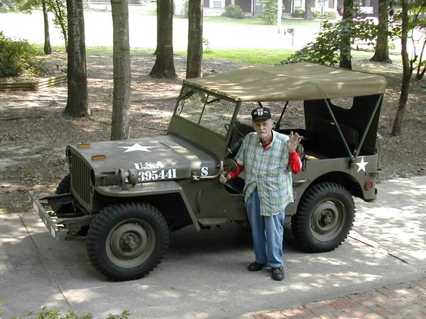 1943-mb-westspringfield-va