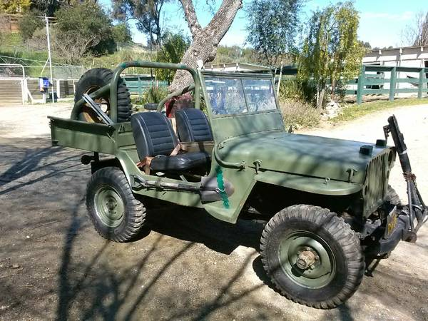 1944-gpw-woodside-ca1
