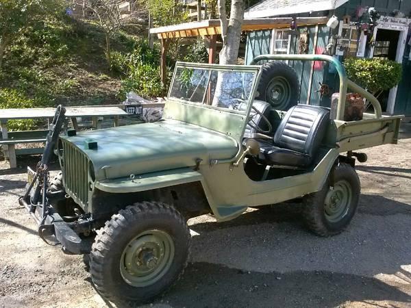 1944-gpw-woodside-ca2