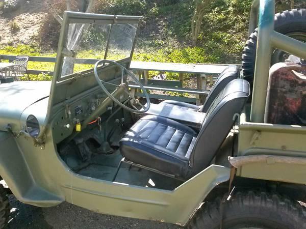 1944-gpw-woodside-ca3