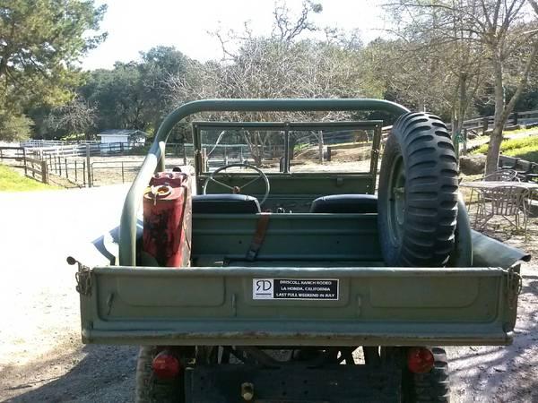 1944-gpw-woodside-ca4