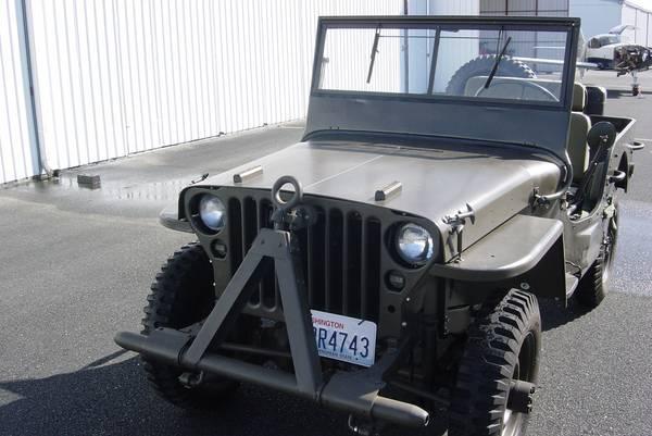 1944-mb-lynnwood-wa1