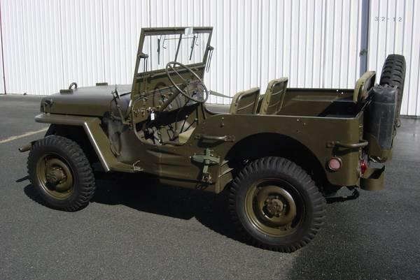 1944-mb-lynnwood-wa2