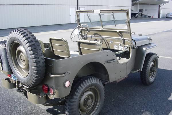 1944-mb-lynnwood-wa3