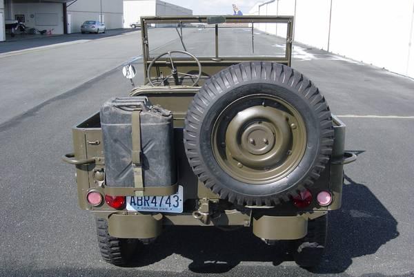 1944-mb-lynnwood-wa4